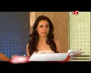 Airtel Grid Girls episode 4 - Part 1