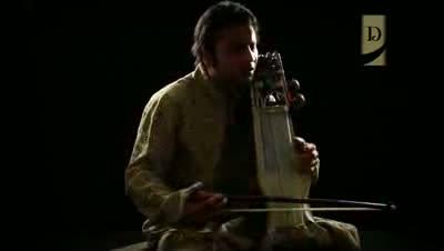 The Dewarists - Sabir Khan