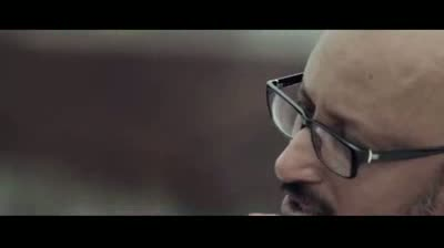 Promo - The Dewarists - 'Kya Khayaal Hai'