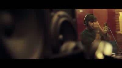 Promo - The Dewarists - 'Maaya'