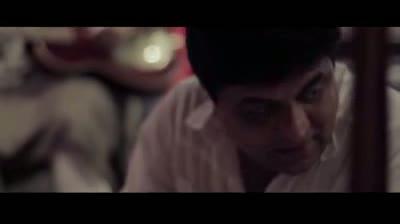 Teaser 1 - The Dewarists - 'Kya Khayaal Hai'