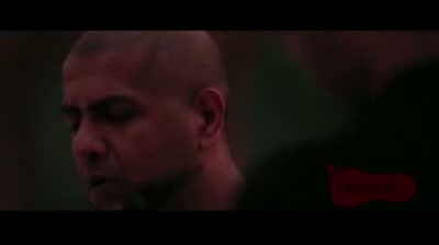 Teaser 2 - The Dewarists - 'Minds Without Fear'