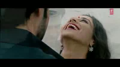 Ishq Sufiyana Song from The Dirty Picture - Ft. Emraan Hashmi, Vidya Balan