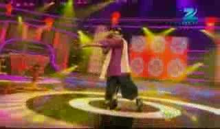 Star Ya Rockstar Oct. 29 '11 - Sachin Pilgaonkar