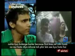 Emotional Atyachaar 29th October 2011 Part4