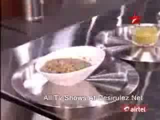 Master Chef India Season 2 29th October 2011 Part 2