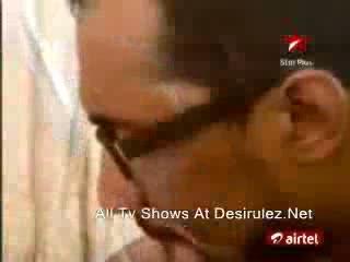 Master Chef India Season 2 29th October 2011 Part 3