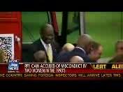 Herman Cain's BFF - Fox News