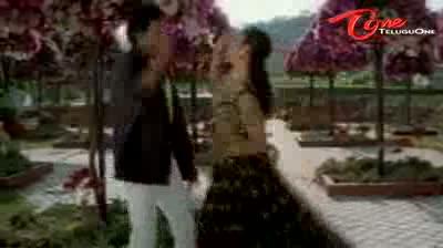 Ravanna Songs - Nuvvante - Rajasekhar - Soundarya