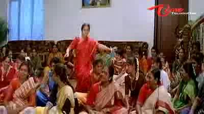 Ooyala Songs - Gopalabaludamma - Srikanth - Ramya Krishna