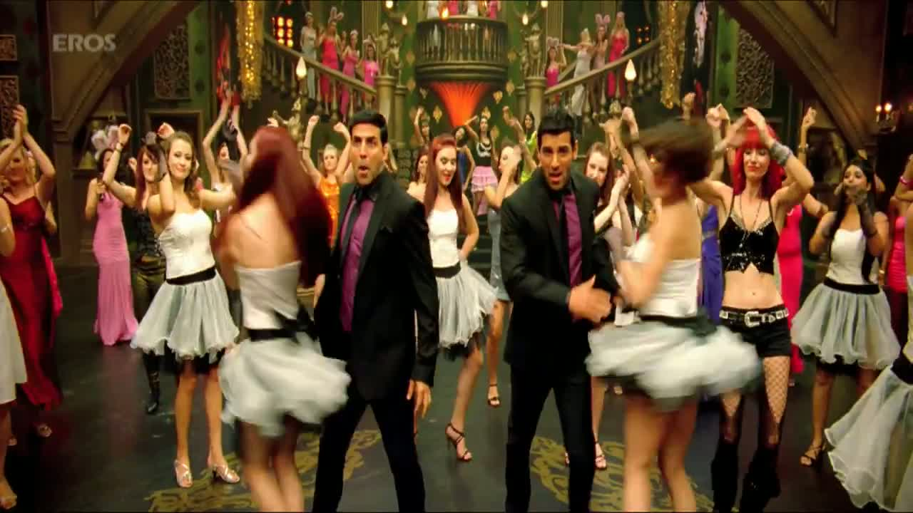 Subha hone na de remix mp3 song download desi boyz subha hone.