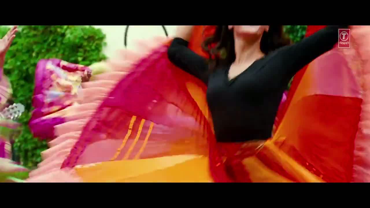 Hawaa Hawaa - Rockstar, Feat. Ranbir Kapoor, Nargis Fakhri