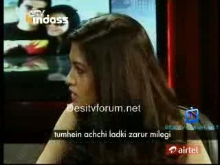 Emotional Atyachaar 5th November 2011 Part4