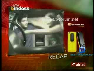 Emotional Atyachaar 5th November 2011 Part5