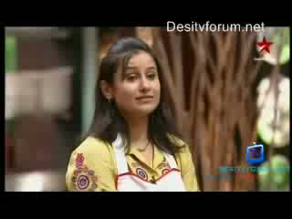 MasterChef India Season 2 5th November 2011 Part3