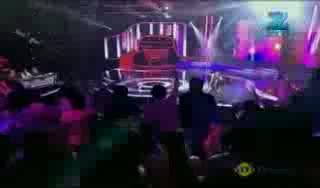 Star Ya Rockstar Nov. 05 '11 - Sachin Pilgaonkar