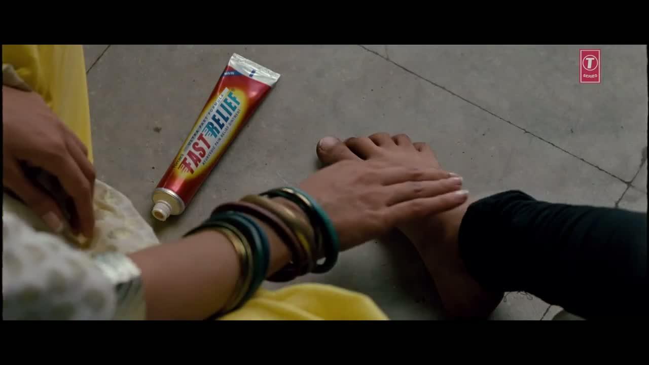 Main chali, Full song - Force Movie - John Abraham, Genelia D'souza