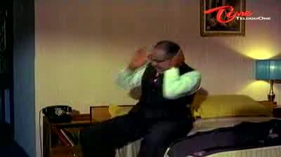 Vichitra Bandham - Telugu Songs - Cheekati Velugula - ANR - Vanisri