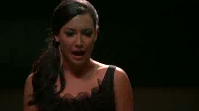 Rumour Has It, Someone Like You (Glee Cast Version)