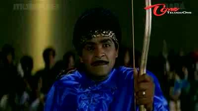 Fabulous Comedy At Mallikarjunrao Daughters Swayamvaram