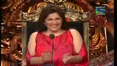 COMEDY CIRCUS KA NAYA DAUR 12th NOVEMBER 2011 PART 2
