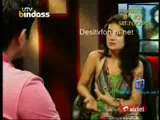 Emotional Atyachaar 12th November 2011 Part2