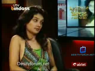 Emotional Atyachaar 12th November 2011 Part3