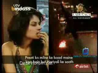Emotional Atyachaar 12th November 2011 Part5