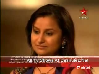 Master Chef India 12th November 2011 Part 6