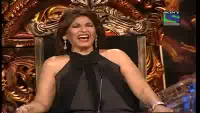 COMEDY CIRCUS KA NAYA DAUR 13th NOVEMBER 2011 PART 3