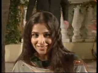 $exy Vidya Balan To Dance On Nakka Mukka Song In The Dirty Picture
