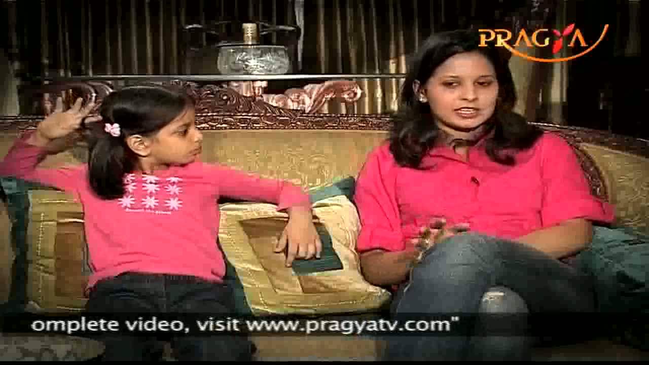 Parents Ki Pathshaala-Parental Support