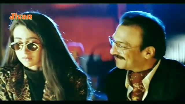 Pardesi Pardesi - From the movie - Raja Hindustani (1996), Amir khan, Karishma kapoor