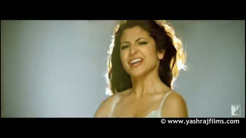 Thug Le - From the movie - Ladies vs Ricky Bahl