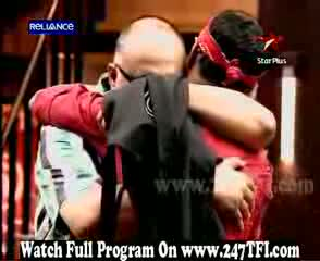 Master Chef India 20th November 2011 Part 5