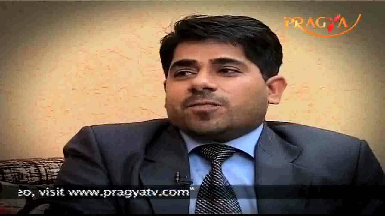 Parents Ki Pathshaala-Self Confidence in Kids