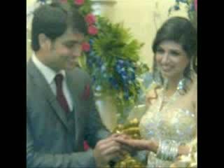 Pyaar Ki Yeh Ek Kahani Panchi And Abhay Got Engaged For Real!