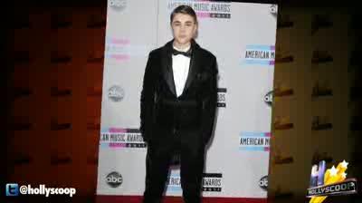 Justin Bieber Alleged Baby Mama Wont Compare Babys DNA Test