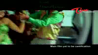 Nanda Nanditha Movie Song Trailer - Chinkamalena - Meghana Raj - Yuvaraji