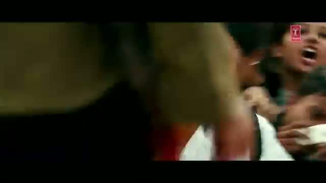 Sadda Haq (Full Song) Rockstar - Ranbir Kapoor