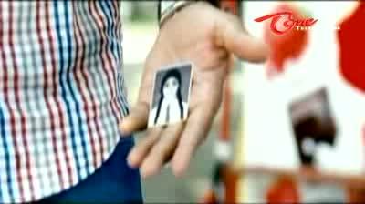 Roudram Movie Trailer - Jeeva - Shriya Saran