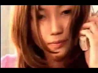 Best Korean Commercial Video Ever!