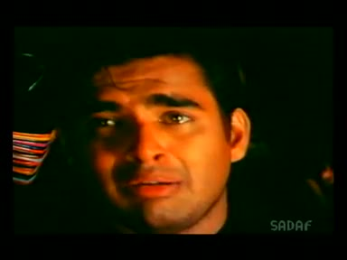 sach keh raha hai deewana - From the movie - Rehna Hai Tere Dil Mein
