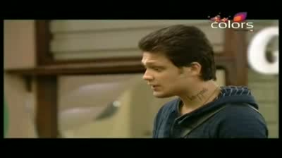 Bigg Boss 5 - Episode 57, Part 7 (November 28, 2011)