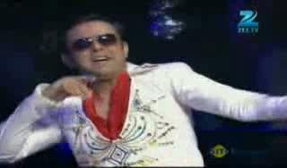 Star Ya Rockstar Nov. 26 '11 - Chhavi Mittal
