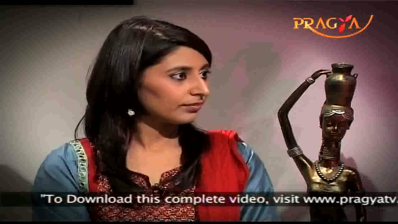 Parents Ki Pathshaala-Communication with Kids
