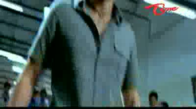 Bezawada Movie Latest Trailer - Naga Chaitanya