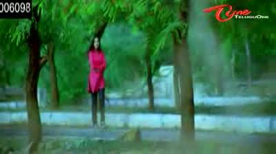 Priyudu Latest Telugu Movie Song Trailer - Cheliya Cheliya - Varun Sandesh - Preetika Rao