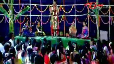 Devasthanam Movie Song Trailer - Ghananadha - Amani - S P Balasubramanyam  video - id 3c1b909a - Veblr Mobile