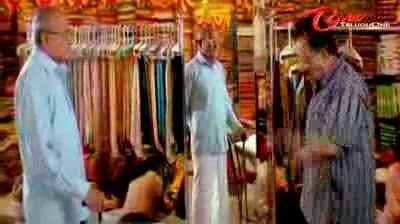 Devasthanam Movie Song Trailer - Ghananadha - Amani - S P